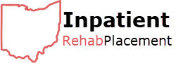 Ohio Inpatient Drug Rehab